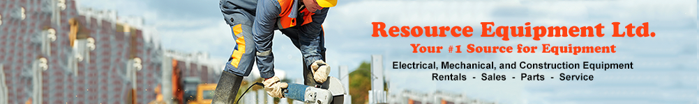resource-equipment-ltd-banner